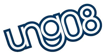 http://psforums.cedacia.com/events/ung08/ung08_logo.jpg